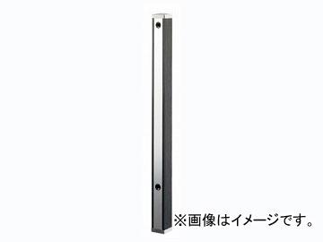 カクダイ 水栓柱(黒木目) 70角 品番:624-171 JAN:4972353024148