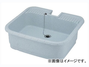 カクダイ 水栓柱パン(ミカゲ) 品番:624-921 JAN:4972353624881