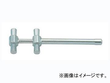 カクダイ 小型断水器(コマ20-25用) 品番:649-862-20 JAN:4972353057542