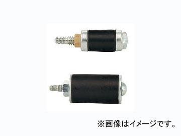 カクダイ 置コマ(鋼管用) 品番:649-869-80 JAN:4972353058099