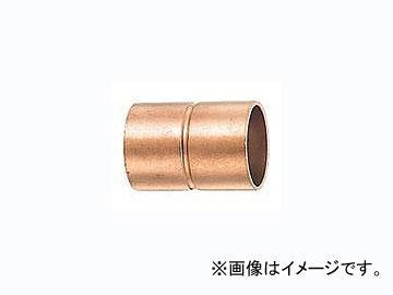 カクダイ 銅管ソケット 品番:6693-79.38X66.68 JAN:4972353697694