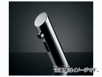 カクダイ センサー水栓 品番:713-324 JAN:4972353013838