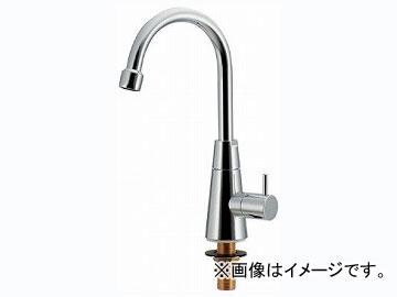 カクダイ ワイヤレススイッチ吐水ユニット 品番:713-340 JAN:4972353052912