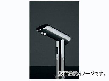 カクダイ センサー水栓(トール) 品番:713-347 JAN:4972353052950