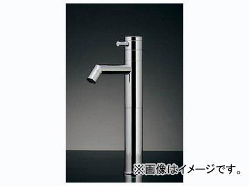 カクダイ 立水栓(トール) 品番:716-820-13 JAN:4972353716968