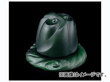カクダイ カウンター化粧バルブ 品番:784-407 JAN:4972353013890