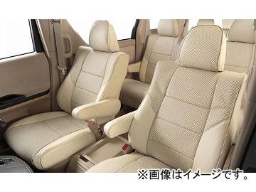 アルティナ シートカバー プラウドシリーズ プレシャス 2115 シートカラー:ブラック他 トヨタ ハイエースワゴン TRH224/TRH229 グランドキャビン 2012年05月~