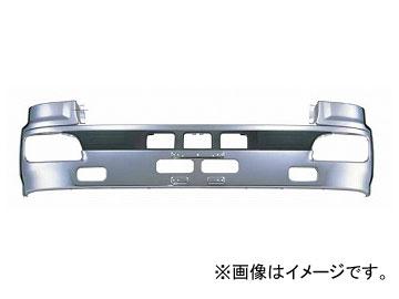 ジェットイノウエ 日野大型NEWプロフィア専用バンパー 600H 510467