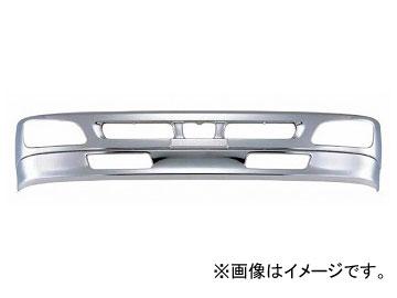 ジェットイノウエ 日野4tレンジャープロワイド車専用バンパー 420H 510472