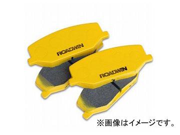 アピオ/APIO ROADWIN ブレーキパッド・ハイスペックカーボン 品番:2005-71 スズキ ジムニー SJ30,JA系,JB系