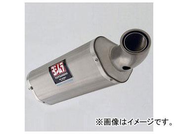 アピオ/APIO R-77Jレーシングコンバージョンマフラー 品番:2004-4R スズキ ジムニー JB23