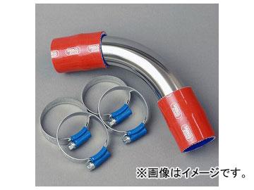 アピオ/APIO ターボパイプ 品番:2152-15 スズキ ジムニー JB23 4型~