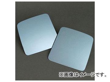 アピオ/APIO ブルーテックミラー(BLUE TECH MIRROR) 品番:7100-01 スズキ ジムニー JB23 5型~