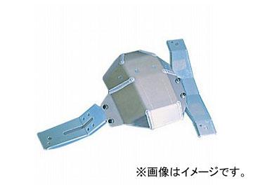 アピオ/APIO トランスファーガード・1 品番:3300-41 スズキ ジムニー JB23/33/43