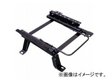 アピオ/APIO ROADWIN シートレール&フレーム 運転席側 品番:4004-92R スズキ ジムニー JB23/33/43