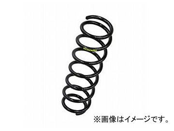 アピオ/APIO ジムニー スズキ JA12,JA22 コイルスプリング 品番:1026-3 A2000Ti