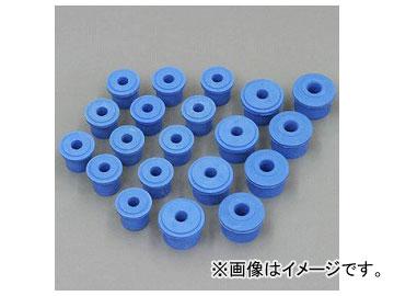 アピオ/APIO ウレタンブッシュ 品番:1004-7 スズキ ジムニー JA11