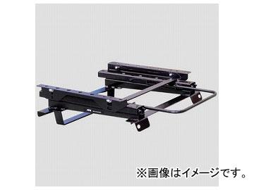 アピオ/APIO ROADWIN シートレール&フレーム 助手席側 品番:4009-93L スズキ ジムニー SJ30/40,JA11/51/71
