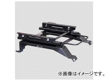 アピオ/APIO ROADWIN シートレール&フレーム 運転席側 品番:4004-82R スズキ ジムニー JA12/22,JB32