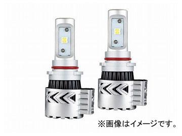 エムイーコーポレーション JUPiTER High Power 36W/6000LM/6700k LEDバルブ Ver. I PSX26W プラチナホワイト 品番:226336