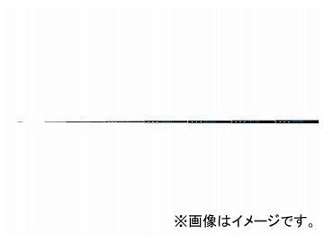 下野/SHIMOTSUKE スーパーディザイア SPH85 JAN:4531373014753