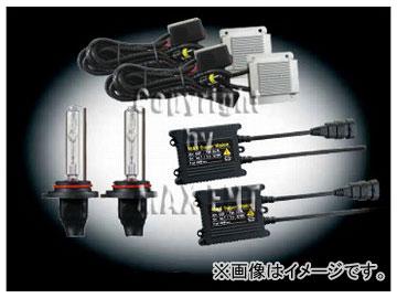 エムイーコーポレーション MAX Super Vision HID Evo.VI 10000k 25W フォグライト用 HB4 バルブ切警告灯対策専用セット 品番:239108 W203 Cクラス AMG