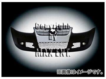 エムイーコーポレーション ZONE スタンダードモデル⇒R32-ルック変身キット+ハロゲンフォグライトセット 品番:239683 フォルクスワーゲン ゴルフ5