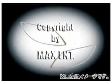 エムイーコーポレーション ZONE クロムヘッドライトトリム 品番:245166 メルセデス・ベンツ W216 CL