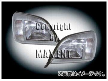 エムイーコーポレーション OE Parts キセノンヘッドライト 品番:230264 メルセデス・ベンツ C140 CL