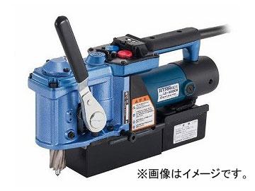 日東工器 携帯式磁気応用穴あけ機 アトラエース LO-3000A