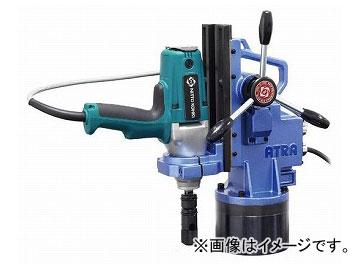 激安本物 日東工器 日東工器 携帯式磁気応用穴タップ盤 タッピングアトラ MT-200C MT-200C, こぶるず:19cda490 --- kalpanafoundation.in