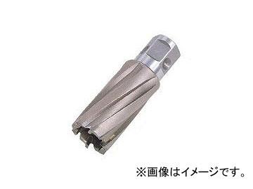 日東工器 ジェットブローチ(ワンタッチタイプ) 穴あけ能力:穴径φ36mm、最大板厚75mm 06942