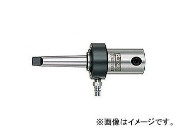 日東工器 ブローチホルダー BHM-02035