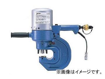日東工器 携帯式単動油圧パンチャ セルファー HA07-1624