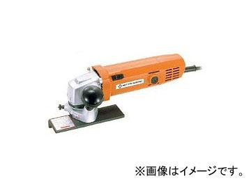 日東工器 携帯式開先面取り機 電動ミニベベラー MB-03A