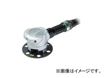 日東工器 携帯式開先面取り機 サーキットベベラー CBR-03R