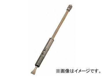 【新発売】 日東工器 S-500:オートパーツエージェンシー2号店 空気式固着物はくり機 スーパーケレン-DIY・工具