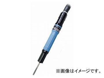 日東工器 空気式小型ヤスリ マイクロエアーハンド MAH-05
