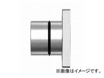 日東工器 マルチカプラ プラグ(中圧用フランジ固定型) MALC-8P-FL