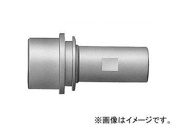 日東工器 セミコンカプラ SCT型 ソケット おねじ取付用 SCT-8S