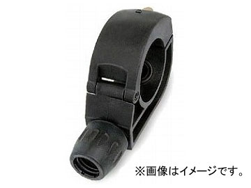 日東工器 異径ブラケット ALN-BR-6325