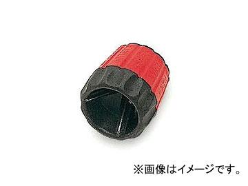 日東工器 端面バリ取り工具 ALN-PE-01