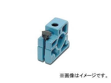 日東工器 φ63mm専用 穴あけ治具 ALN-DK-63