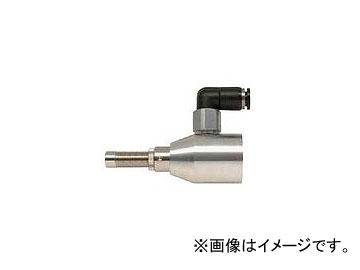 日東工器 吸着アタッチメント DLP7400 6.35mm六角シャンク用