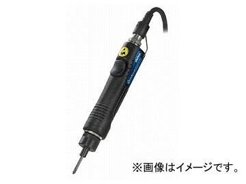 日東工器 電動ドライバ DLV7420A-BMN