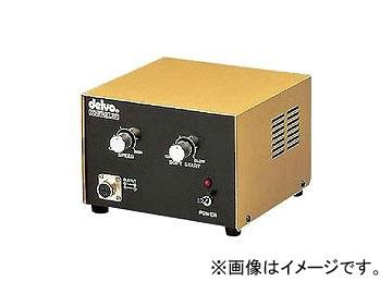 日東工器 コントローラ DLC1213A-EN