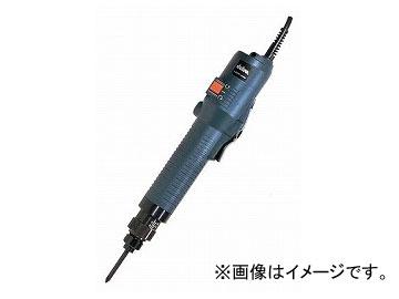 送料無料 日東工器 オリジナル 電動ドライバ DLV7231-EJN 中古