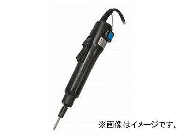 日東工器 電動ドライバ DLV7331-SPC