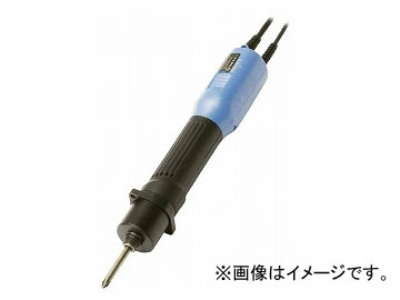 日東工器 電動ドライバ DLV30LAN-DJN
