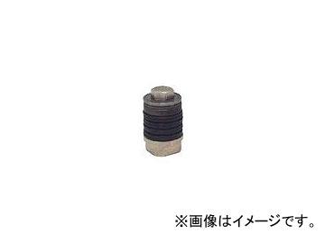 日東工器 ソフトジョイント DLW4000